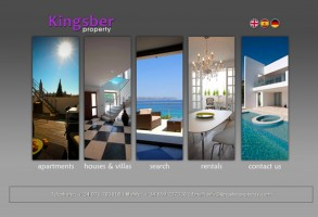 Kingsber Property